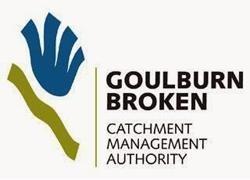 goulburn-broken