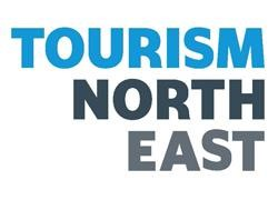 tourism-north-east