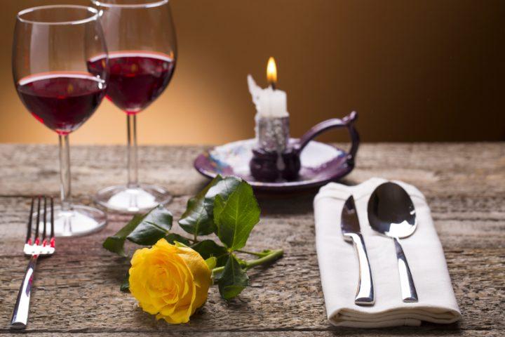 Meetings, Functions & Weddings