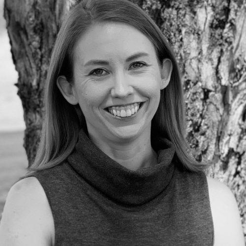 Claire Birch